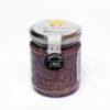 Paté-olive-nere-2-600×600